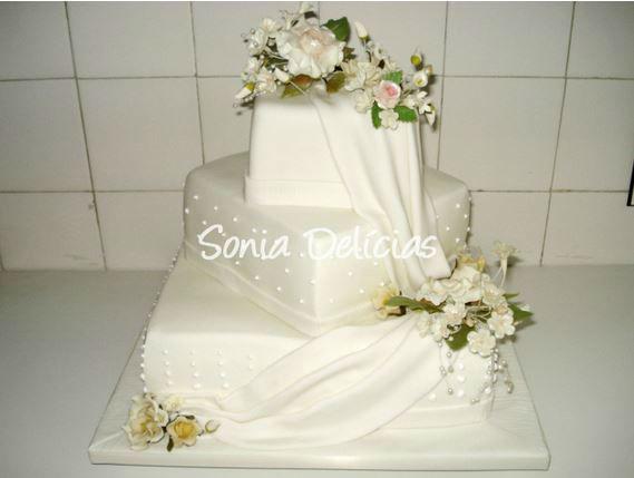 Sônia Delícias