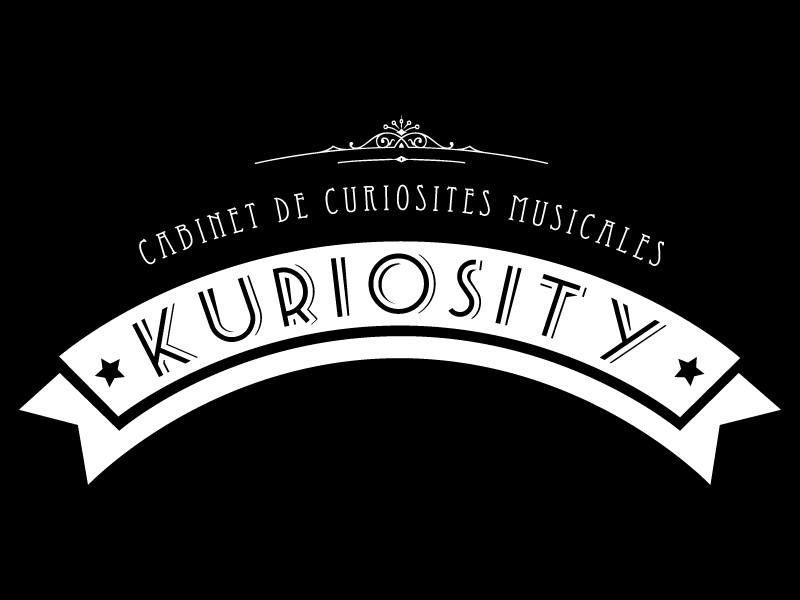 Kuriosity