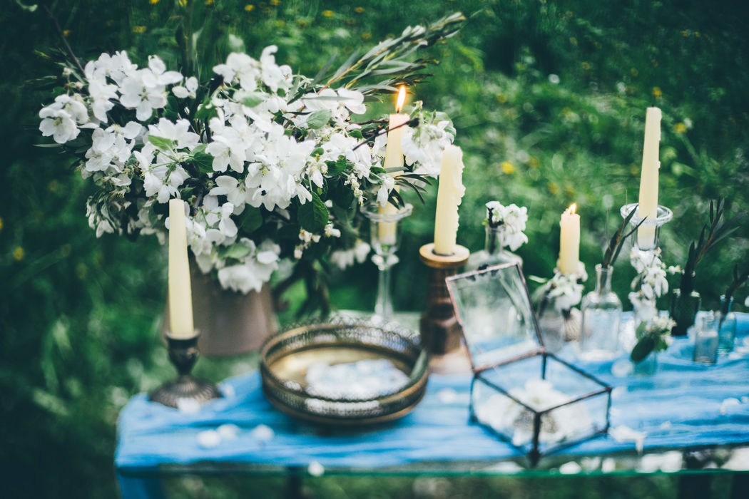 LemLem Decor & Flowers