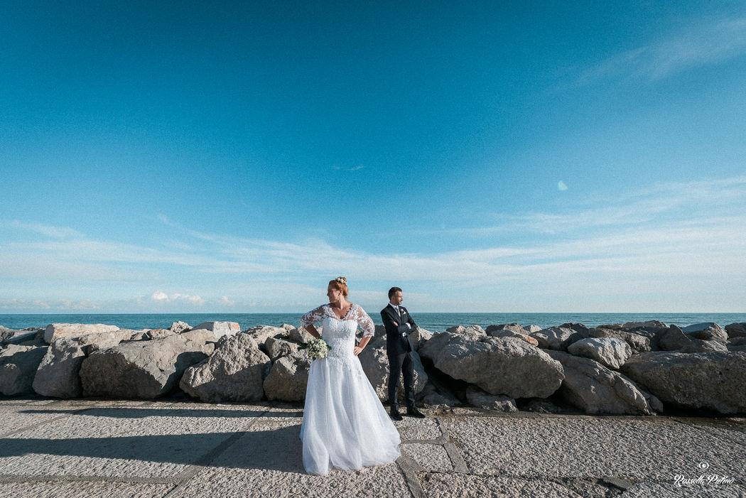 wedding caorle