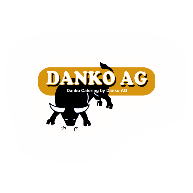 danko-catering.ch