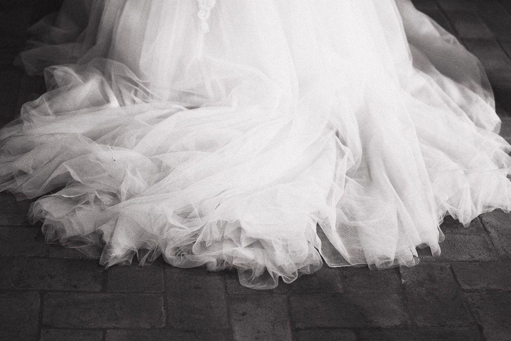 Elisa Depaoli Photography