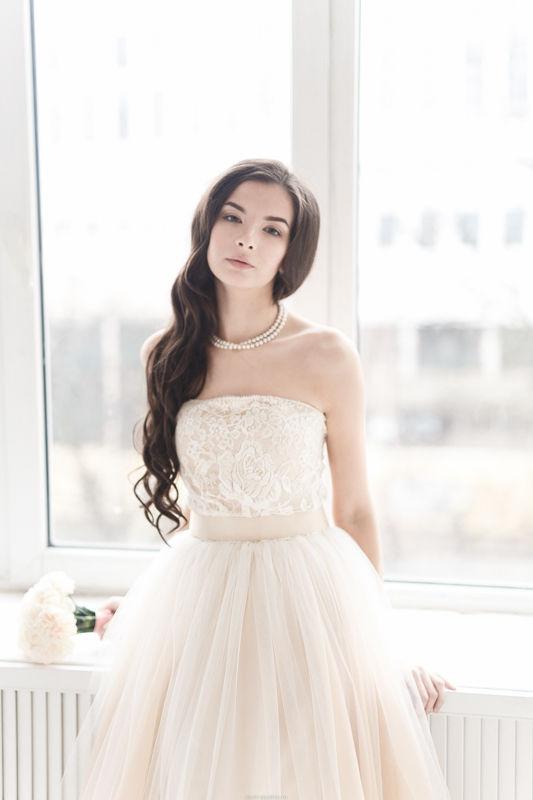 свадебный фотограф Ассоль Опарина