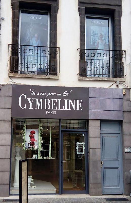 Cymbeline | Clermont-Ferrand
