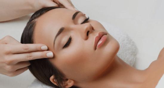 Acqua Hair & Body Studio