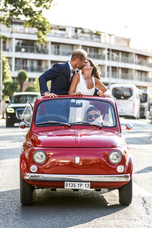 KOOT&WEDDING