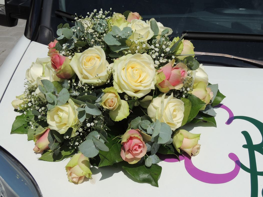 Bruidsboeket-Online