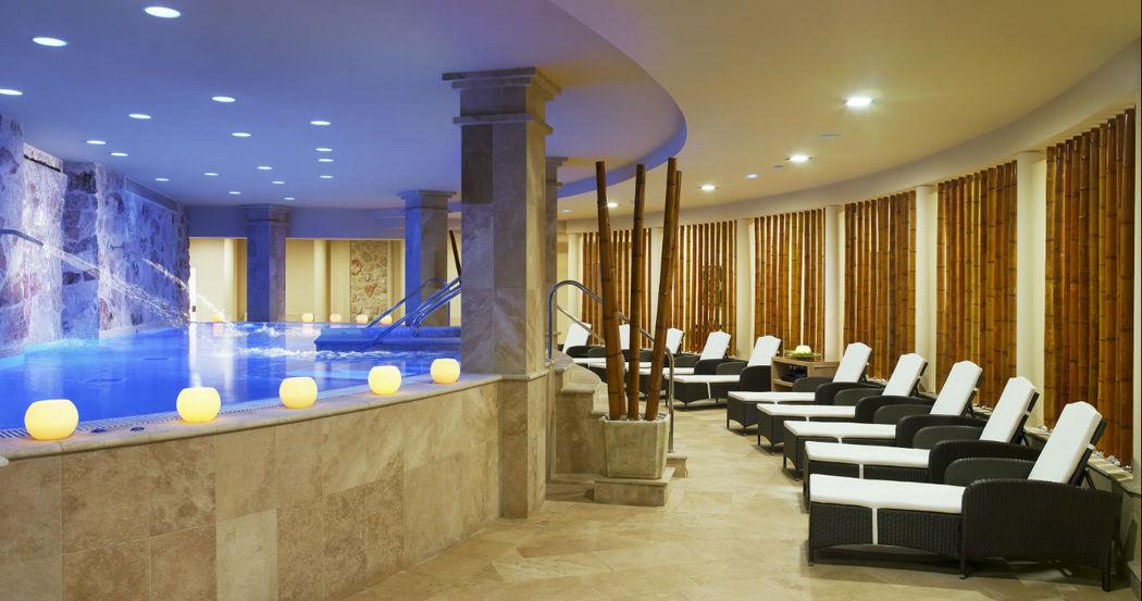 Iberostar Grand Hotel El Mirador