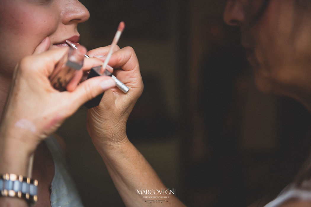 Wedding in Chianti | Jessica and Matteo