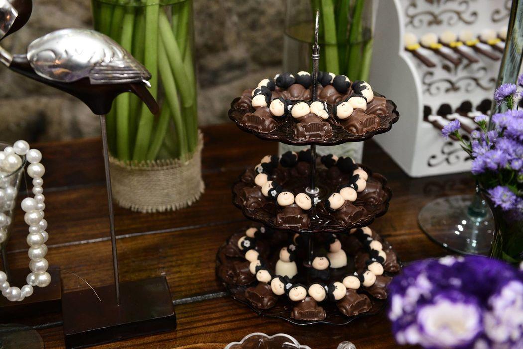 Mary Cake Dolceria