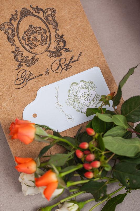 www.bodadesign.com.br . Instagram @bodadesign