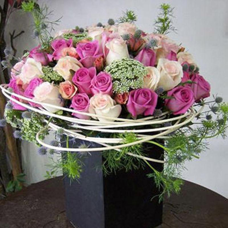 Florería Jardín Nativa