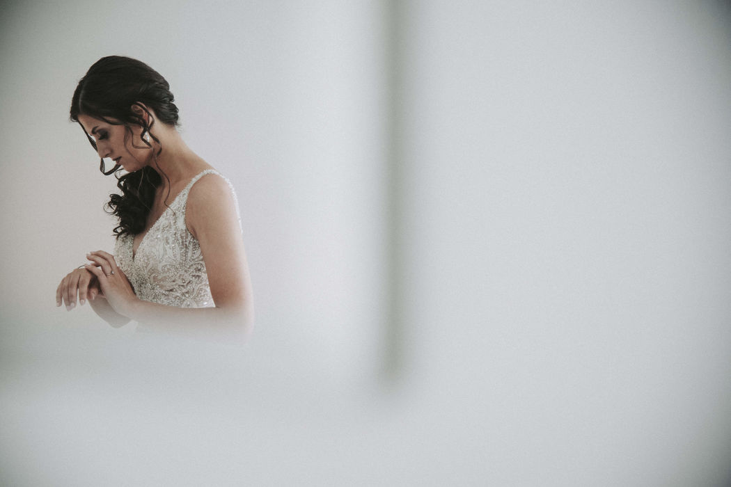Paulo Neves Photographer  (Foto Flash)