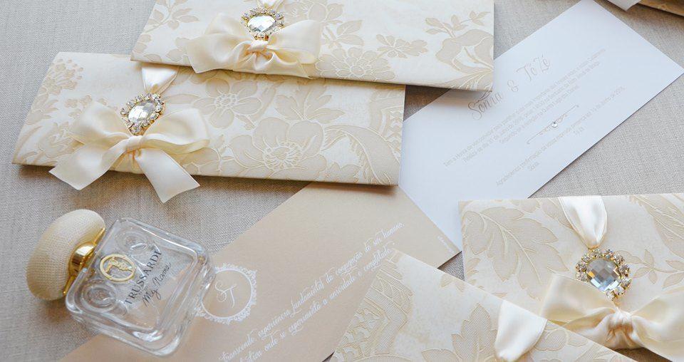 Whitedesign