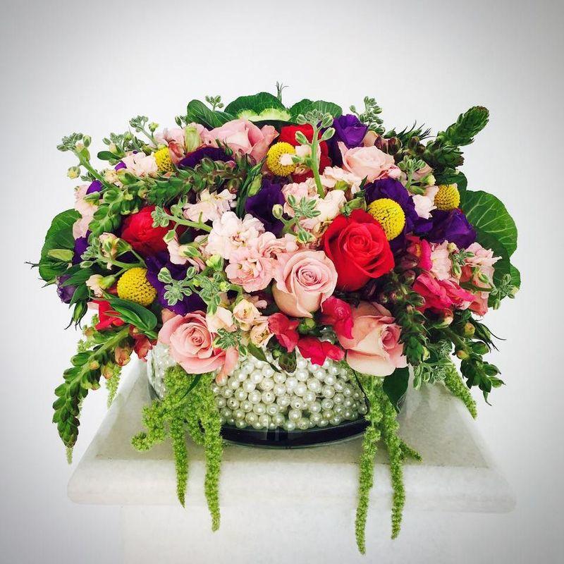 Blossom Art
