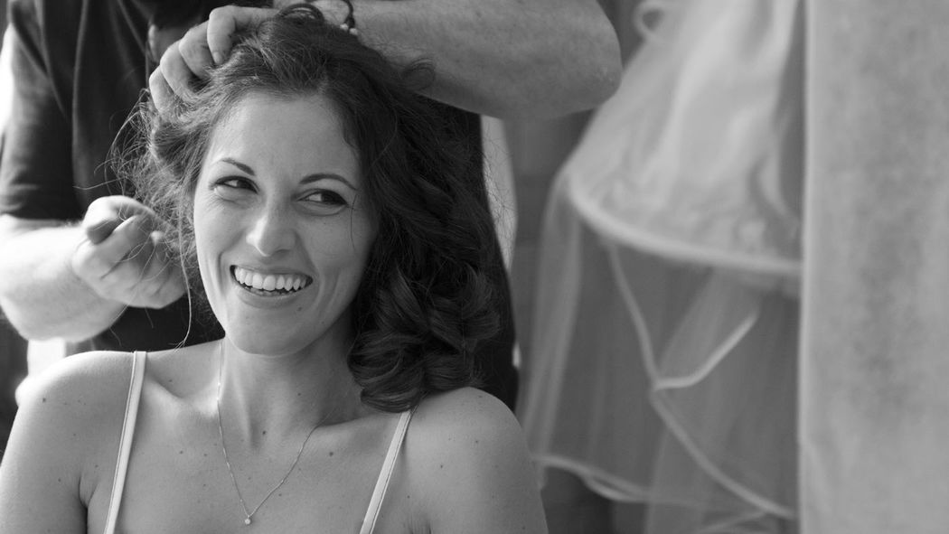 Benedetta Tosi Photographer