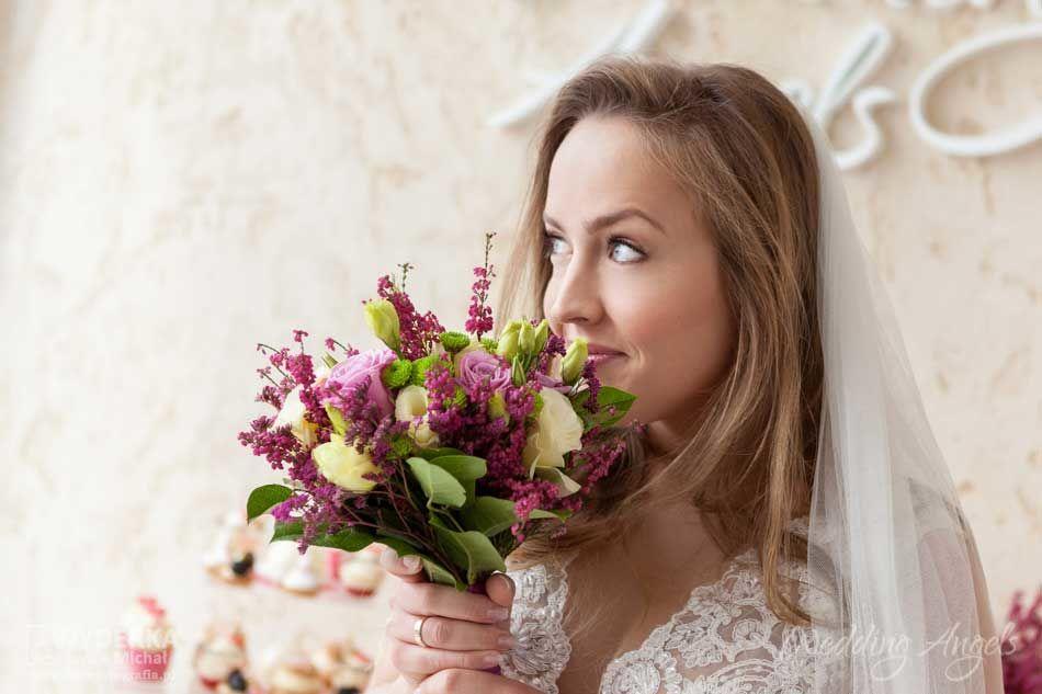 Fragment jesiennej ślubnej sesji zdjęciowej, Koncepcja, stylizacja, dekoracje i dobór wykonawców: Wedding Angels, Zdjęcia: Ewa i Michał Wyderka Fotografia
