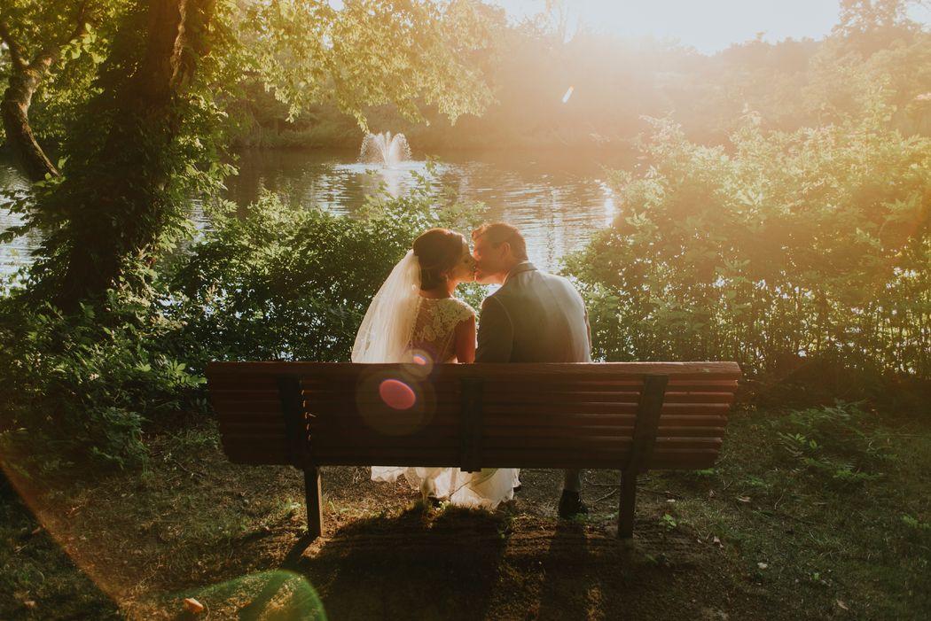Mariage Idéal Evénementiel