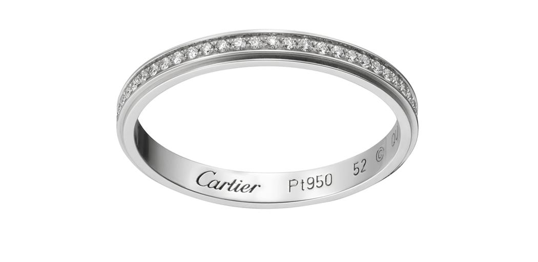 Cartier Guadalajara