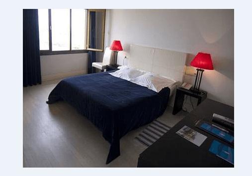 Hotel Aisia Islares