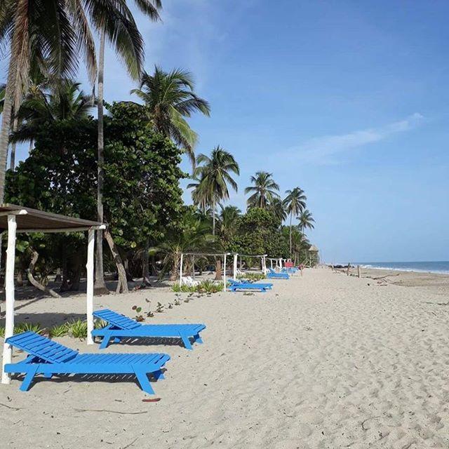Hotel Playa Mandala