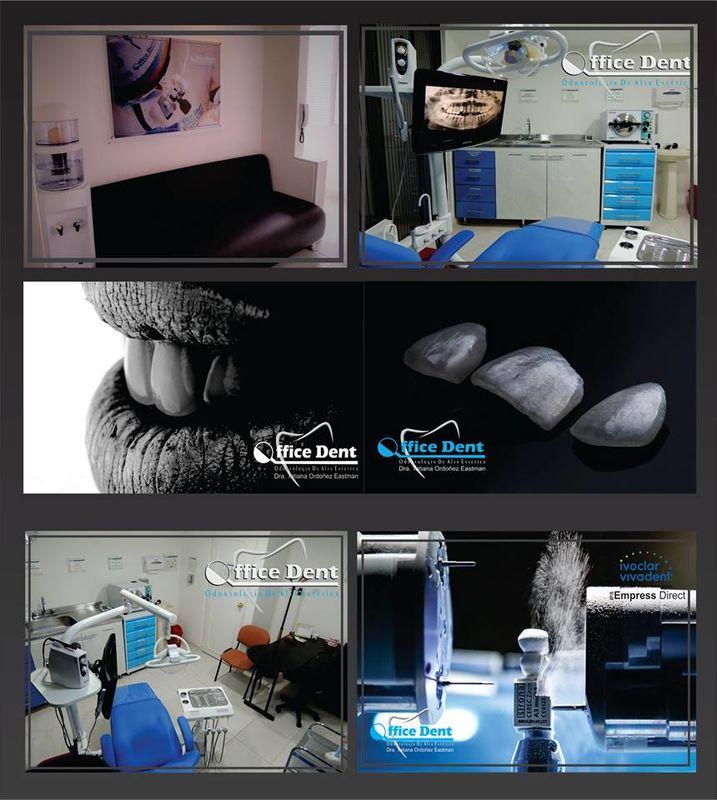 Office Dent Odontología De Alta Estética