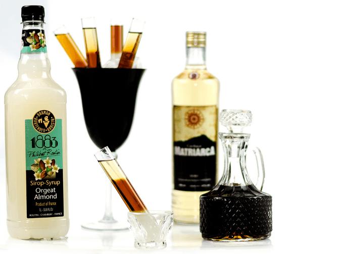 Class Bar