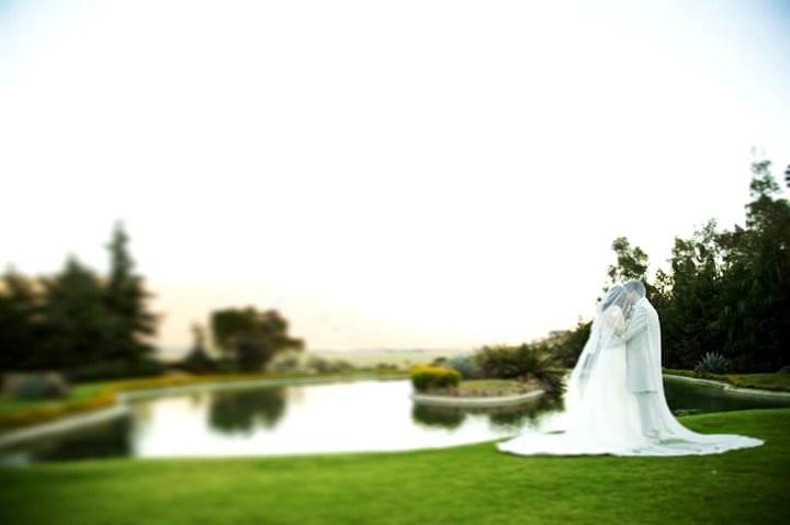 A.B. Event & Wedding Designer