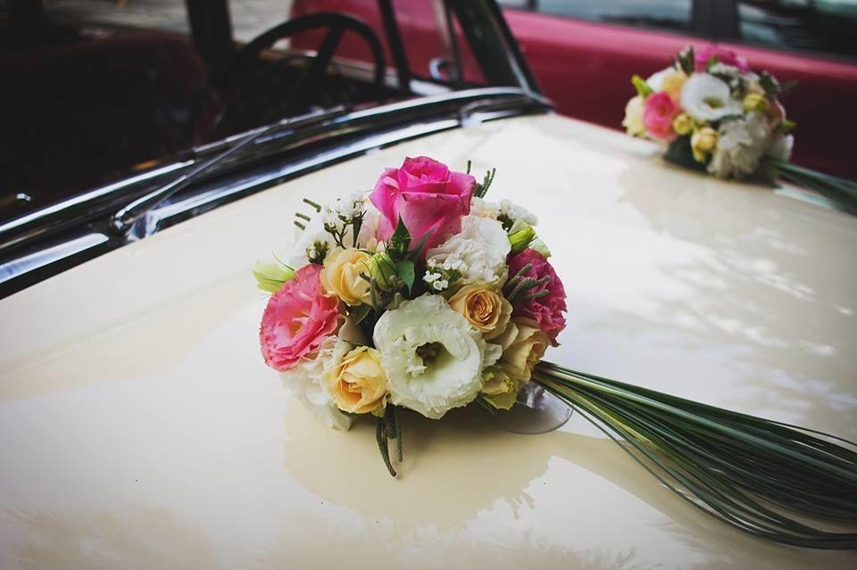 Fräulein Hochzeit -Sabrina Bortoluzzi Hochzeitsplanerin