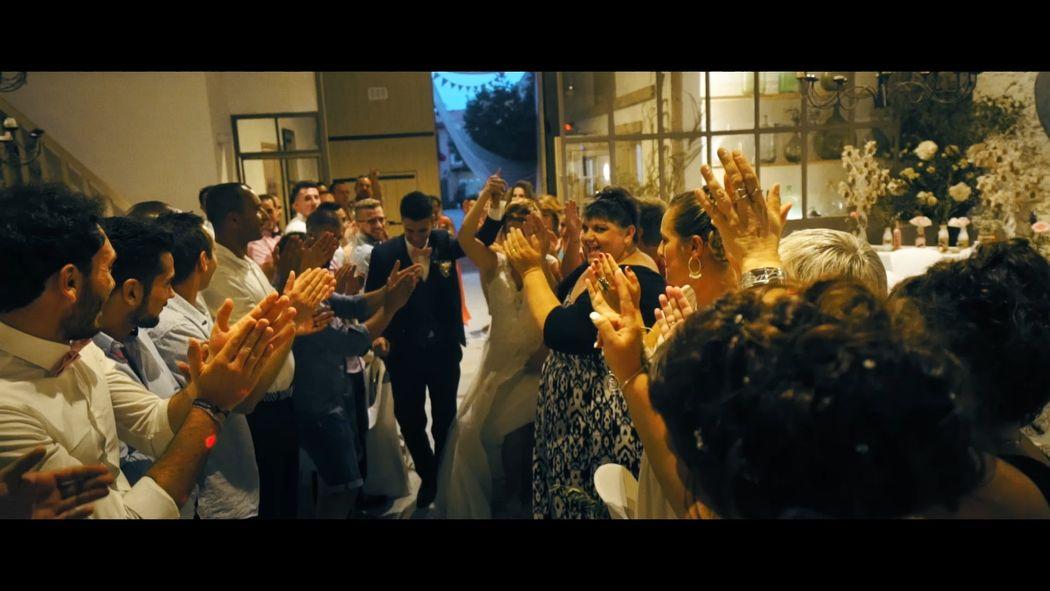 Eliah Wedding Films