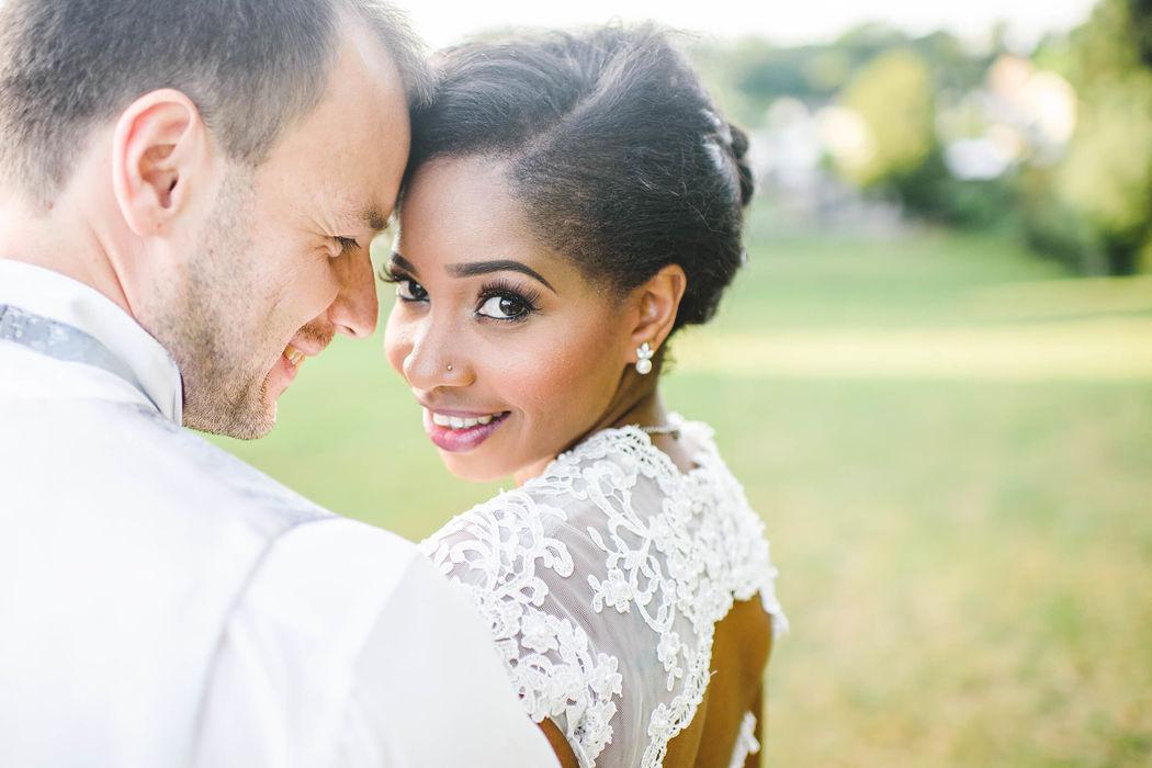 Georgij Shugol Hochzeitsfotograf