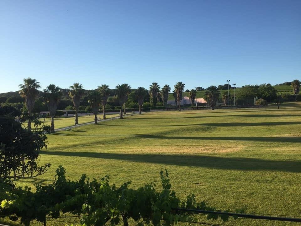 Hotel Club D'Azeitão