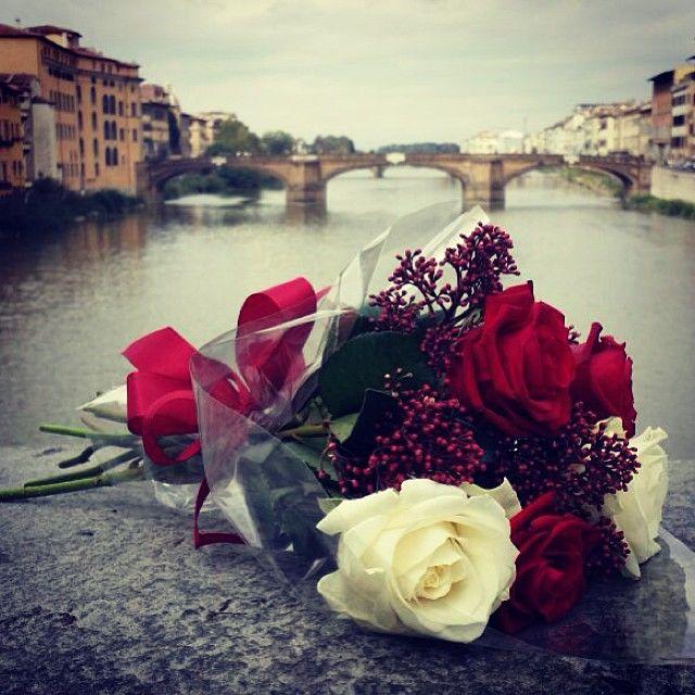 Destinaton Wedding na Toscana Foto por Due B
