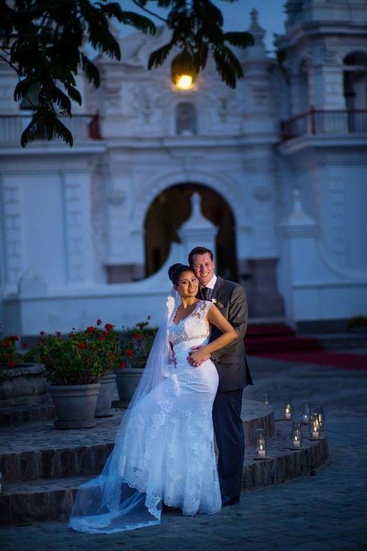 BRIDES MARITZA MENDOZA