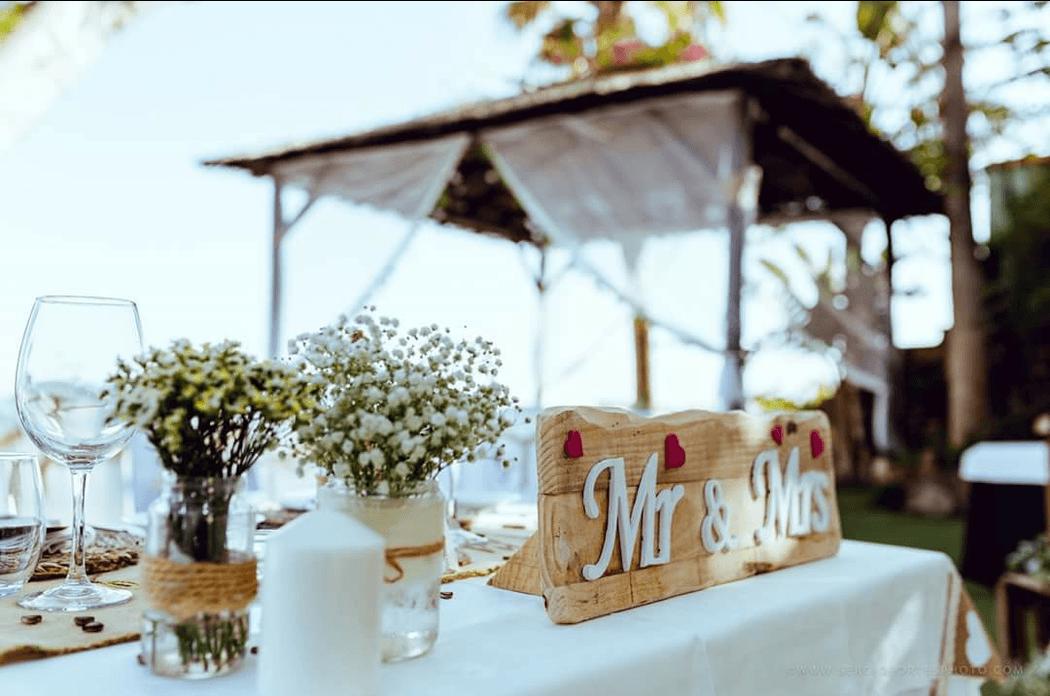 La Viborilla Restaurante-Playa