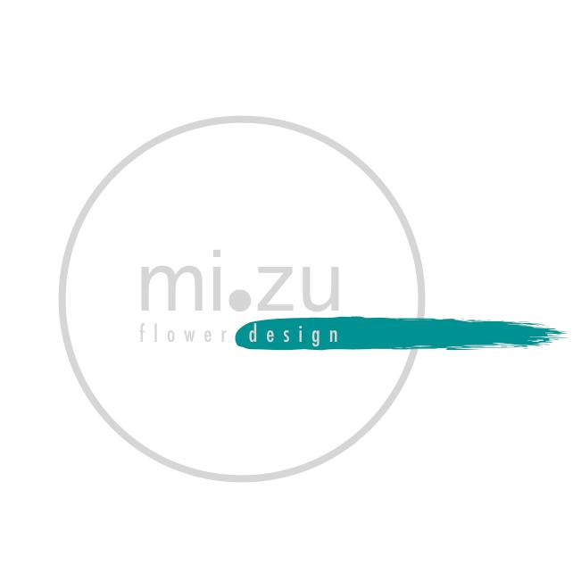 mi.zu flower design