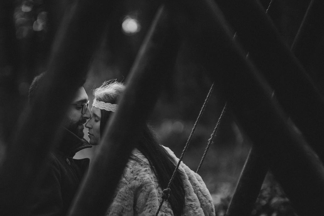 Ricardo Catarro Photography