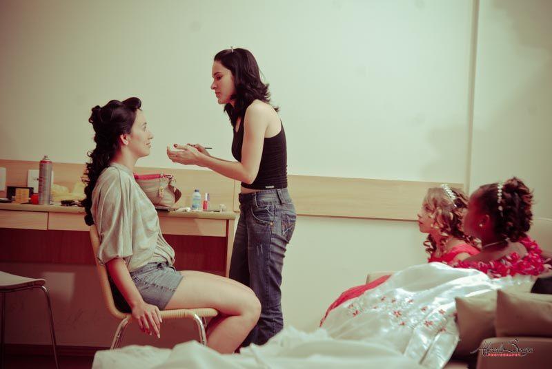 Alfredo Souza Photography