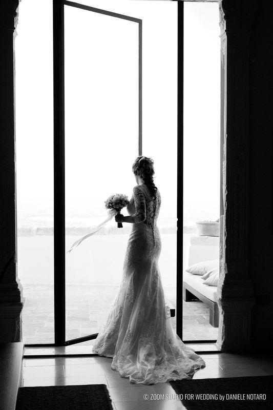 Zoom studio for wedding by Daniele Notarohttps://asset3.zankyou.com/images/avatar/fbf/69b9/110//user/770296/-/1505403289.jpg