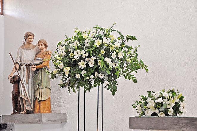 Fiori di Maria