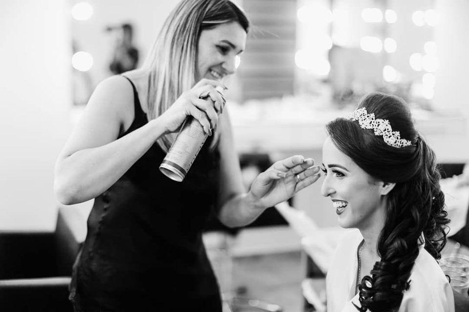 Anderson Matias Wedding Photographer