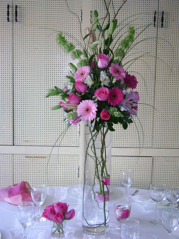 Lina's Florería
