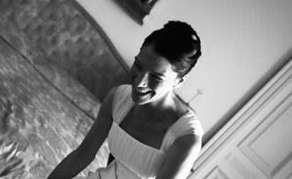Gabriella Gargioni Photographer