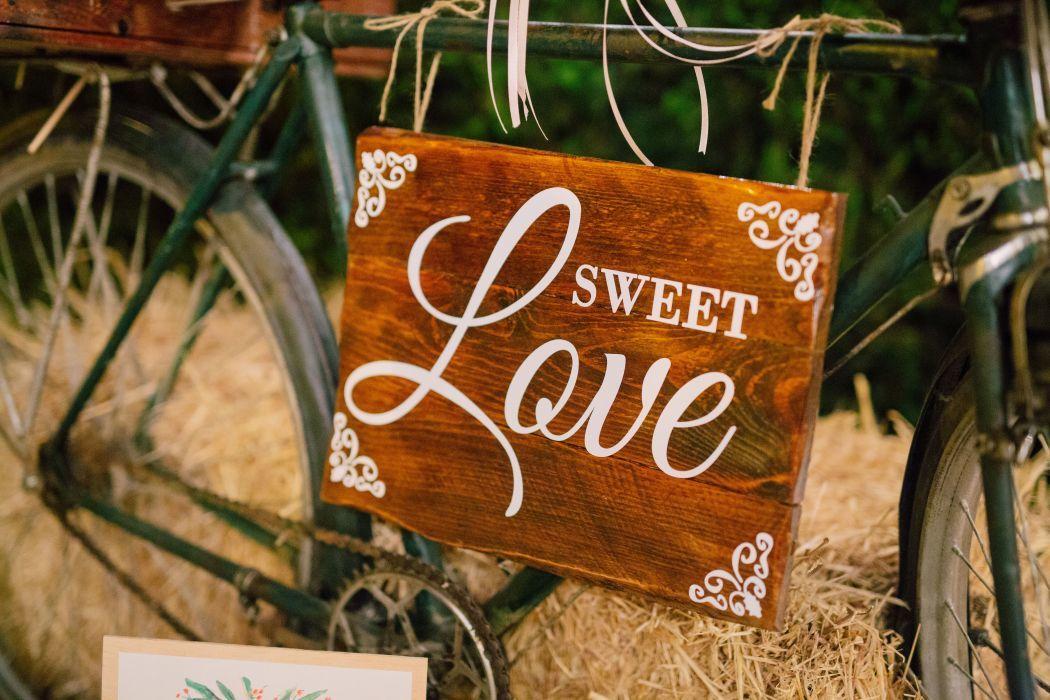 Love Stories Weddings | Convites