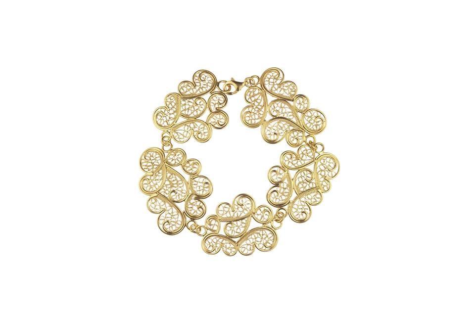 Susana Teixeira Jewelry
