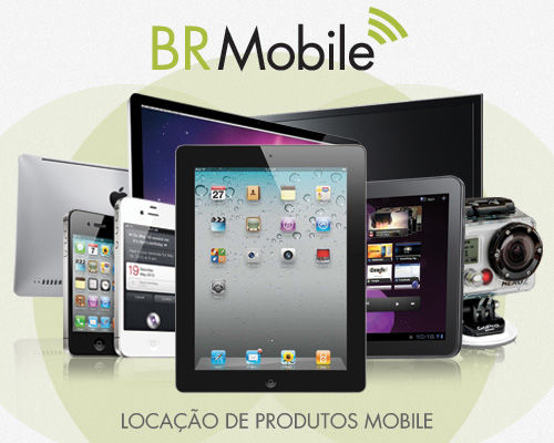 Br Mobile