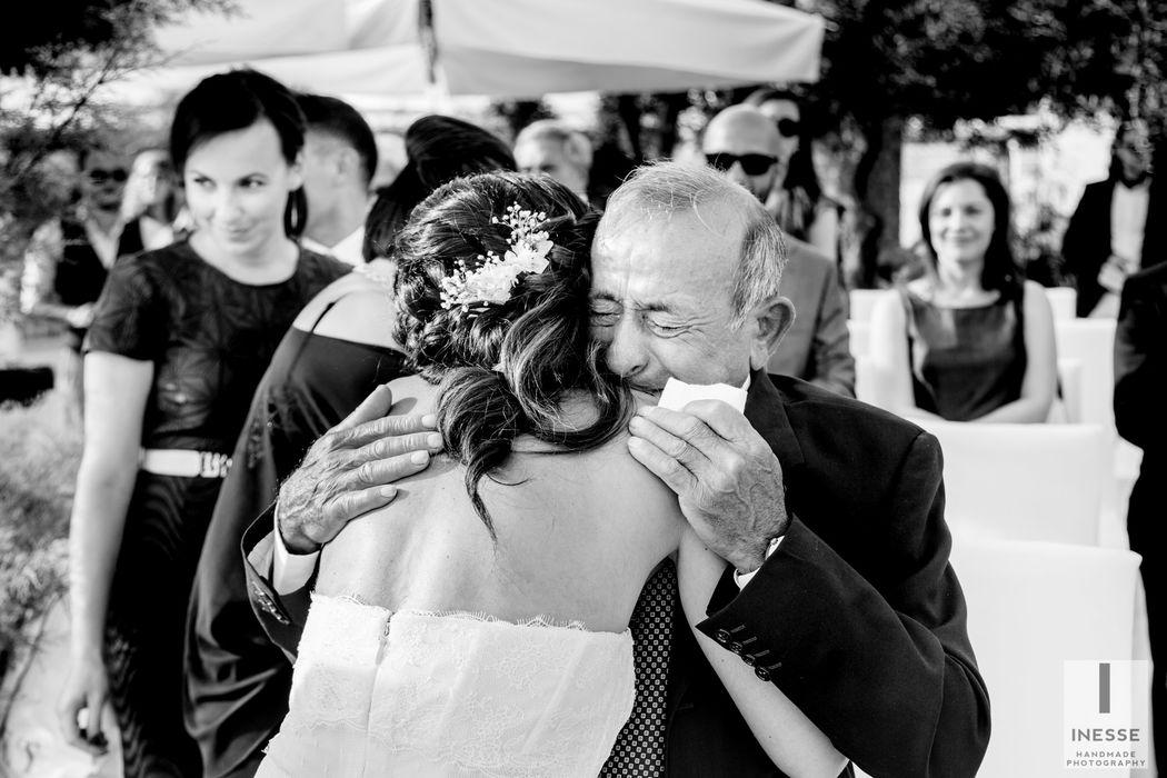 Matrimonio a Gaeta