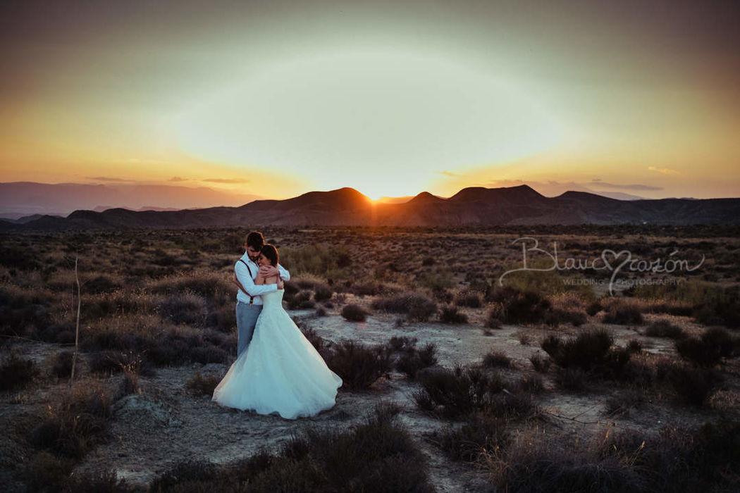 Patrizia Corbianco Photography