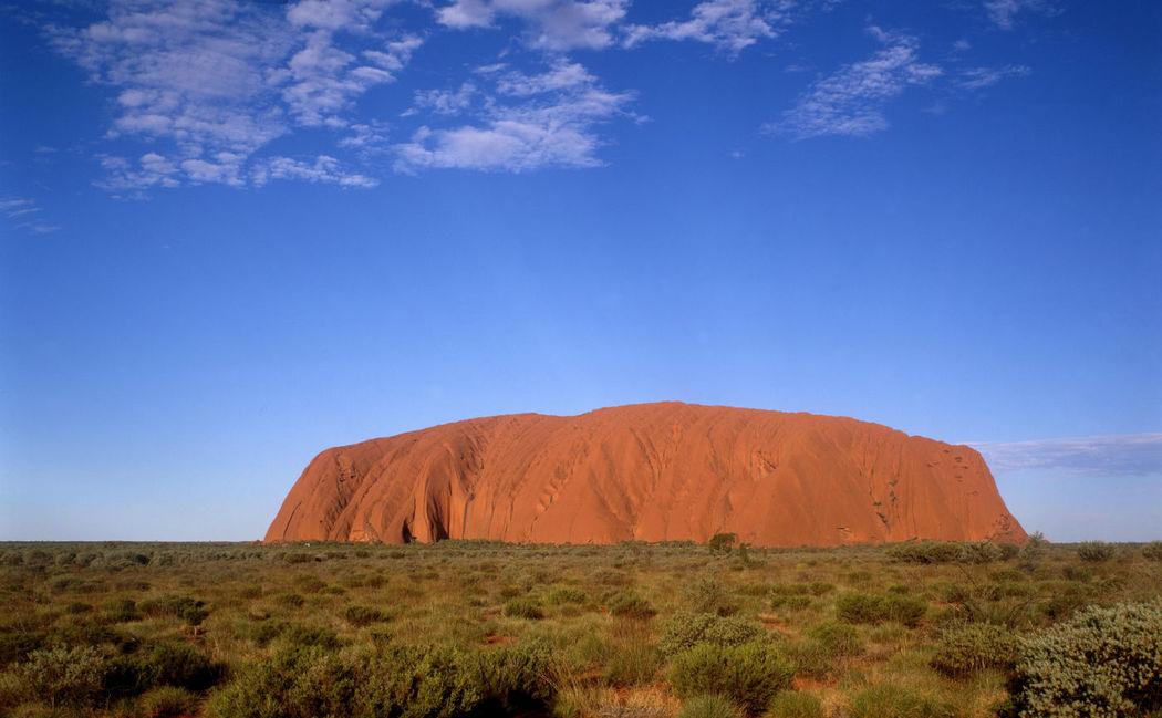 www.australiaviajes.com