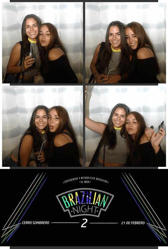 FlashFest